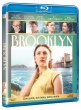 Blu-Ray: Brooklyn