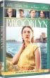 DVD: Brooklyn