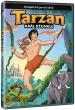 DVD: Tarzan: Král džungle 1. série (2 DVD)