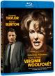 Blu-Ray: Kdo se bojí Virginie Woolfové?