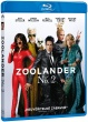 DVD: Zoolander No. 2