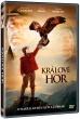 DVD: Králové hor
