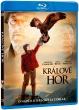 Blu-Ray: Králové hor