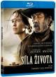 Blu-Ray: Síla života