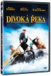 DVD: Divoká řeka