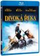 Blu-Ray: Divoká řeka