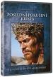 DVD: Poslední pokušení Krista