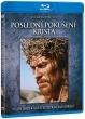 Blu-Ray: Poslední pokušení Krista