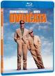 Blu-Ray: Dvojčata