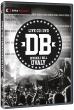 DVD: Divokej Bill: Úvaly (DVD+CD)