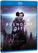 Blu-Ray: Půlnoční dítě