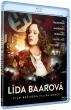 Blu-Ray: Lída Baarová