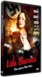 DVD: Lída Baarová