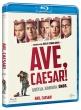 Blu-Ray: Ave, Caesar!