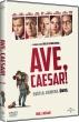 DVD: Ave, Caesar!