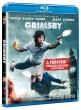 Blu-Ray: Grimsby