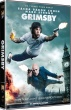 DVD: Grimsby