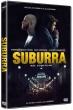 DVD: Suburra