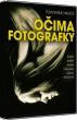 DVD: Očima fotografky