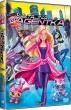 DVD: Barbie: Tajná agentka