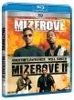 Blu-Ray: Mizerové: Kolekce I + II