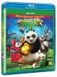 Blu-Ray: Kung Fu Panda 3