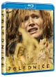 Blu-Ray: Polednice