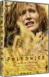 DVD: Polednice