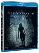 Blu-Ray: Čarodějnice