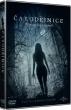 DVD: Čarodějnice