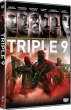 DVD: Triple 9