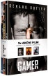 DVD: 3x Akční film (3 DVD)