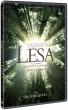 DVD: Tajemství lesa