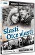 DVD: Slasti Otce vlasti (Remasterovaná verze) (Klenoty českého filmu)