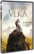 DVD: Totem vlka