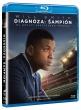 Blu-Ray: Diagnóza: Šampión