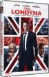 DVD: Pád Londýna