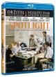 Blu-Ray: Spotlight