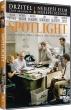 DVD: Spotlight