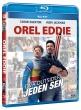 Blu-Ray: Orel Eddie