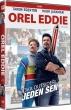DVD: Orel Eddie