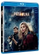 Blu-Ray: Pátá vlna