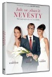 DVD: Jak se zbavit nevěsty