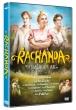 DVD: Řachanda