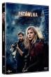 DVD: Pátá vlna