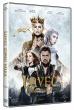 DVD: Lovec: Zimní válka