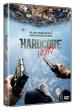 DVD: Hardcore Henry
