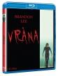 Blu-Ray: Vrána