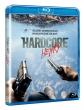 Blu-Ray: Hardcore Henry