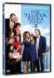 DVD: Moje tlustá řecká svatba 2